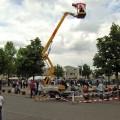 Aanhangerhoogwerker-huren-in-Zutphen