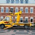 Autohoogwerker_Voskamp-Hall