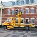 Autohoogwerker_huren-Apeldoorn