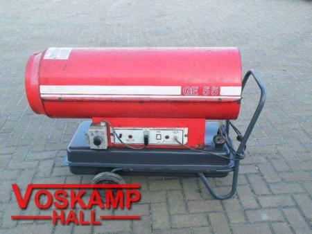 Heteluchtkanon-op-diesel