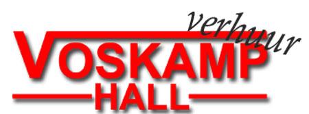 Logo_Voskamphall_verhuur