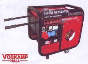 Stroom-generator-5000-watt