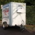 aanhangwagen verhuur enkelasser koelwagen 1