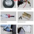 Optie-onderdelen-Humbaur-Paardentrailer-7000-serie-2