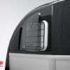 Xanthos_AERO_Detail_Fenster_offen- Humbaur
