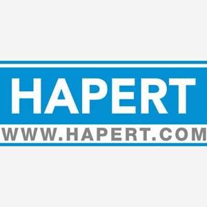 Hapert-Eerbeek