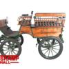 Boheme wagonette (1)