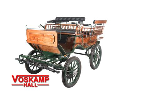 Boheme wagonette (2)