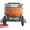 Boheme wagonette (3)