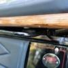 Koets Boheme 06240 voskamp hall marathonwagen koets Verstelbare menstoel