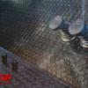 Koets Oberon Voskamp Hall Eerbeek-7567Huifwagen met rem