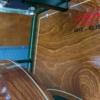 Koets Pallene-06349 voskamp hall Mooie belijning
