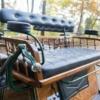 Koets Pallene-06351 voskamp hall bolkussen met molenrem