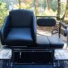 marathonwagen koets-06162 voskamp hall bokstoel verstelbaar