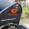marathonwagen koets-06295 voskamp hall glinkowski
