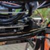 marathonwagen koets-06302 voskamp hall Molenrem met draaikrans