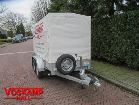 Voskamp aanhanger huren-3404