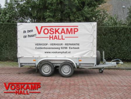 Voskamp aanhanger huren-3405