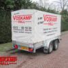 Voskamp aanhanger huren-3406