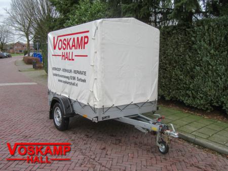 Voskamp aanhanger huren-3408