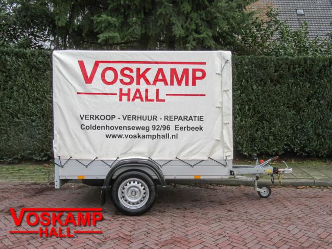 Voskamp aanhanger huren-3409