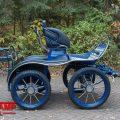 apollo-marathonwagen-voskamphall-9326