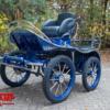 apollo-marathonwagen-voskamphall-9327