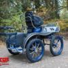 apollo-marathonwagen-voskamphall-9328