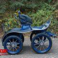 apollo-marathonwagen-voskamphall-9331