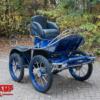 apollo-marathonwagen-voskamphall-9332