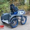 apollo-marathonwagen-voskamphall-9333