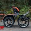 aroldo-marathon-wagen-voskamphall-9386