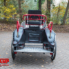 tiger-2-span-marathon-wagen-voskamp-hall-9438
