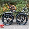 tiger-marathonwagen-enkelspan-voskamphall-9446
