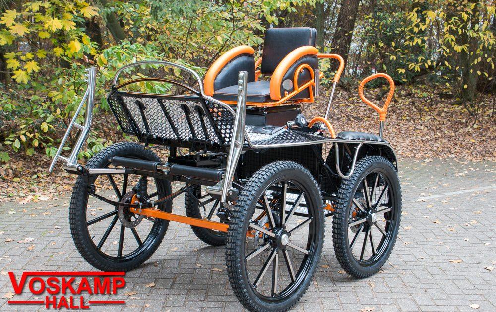tiger-marathonwagen-enkelspan-voskamphall-9447-2