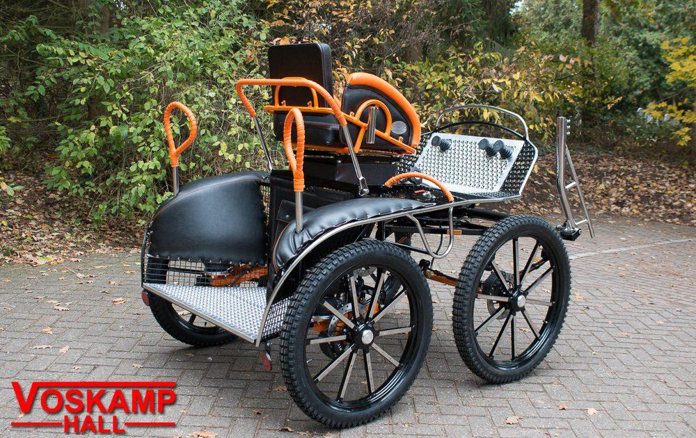 tiger-marathonwagen-enkelspan-voskamphall-9448