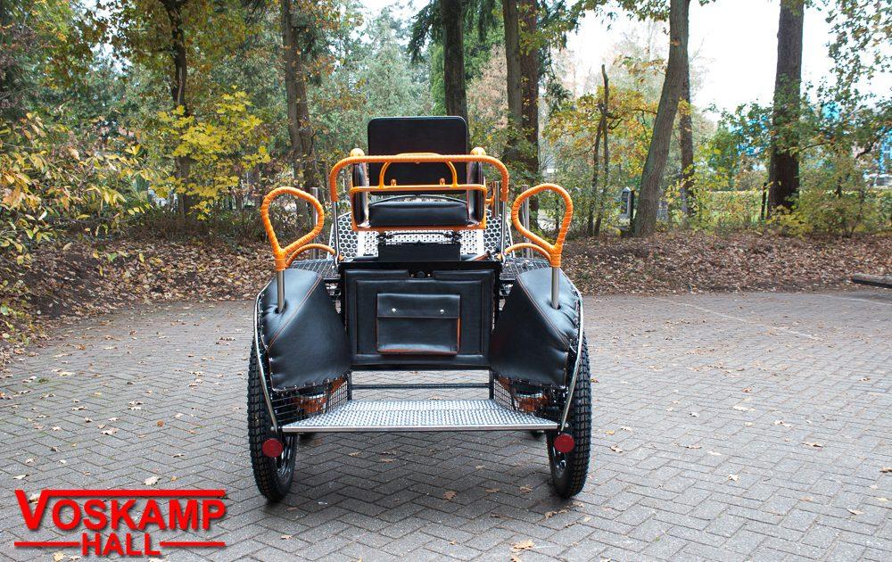 tiger-marathonwagen-enkelspan-voskamphall-9450
