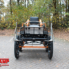 tiger-marathonwagen-enkelspan-voskamphall-9451