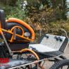 tiger-marathonwagen-enkelspan-voskamphall-9452