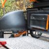 tiger-marathonwagen-enkelspan-voskamphall-9455