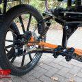 tiger-marathonwagen-enkelspan-voskamphall-9459