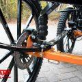 tiger-marathonwagen-enkelspan-voskamphall-9460