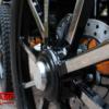 tiger-marathonwagen-enkelspan-voskamphall-9462