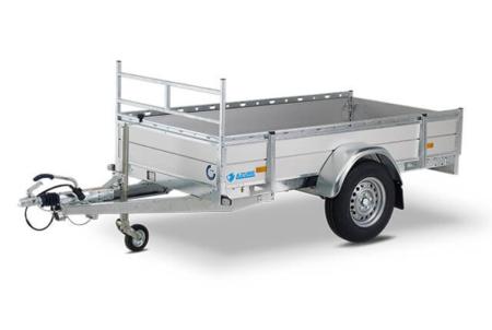 Hapert-Azure-L-1 aluminium