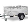 Hapert-Basic-COVER SMALL bagagewagen
