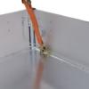 Hapert-Cobalt-HB-1 montage haak