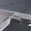 Hapert-Cobalt+ detail oprij liggers