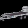 Hapert-Indigo-HT-2 kantelbaar transport