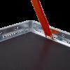 Hapert-Indigo-HT-2 spanband oog