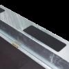 Hapert-Indigo-LF-2 montage gaten voor spanband haak